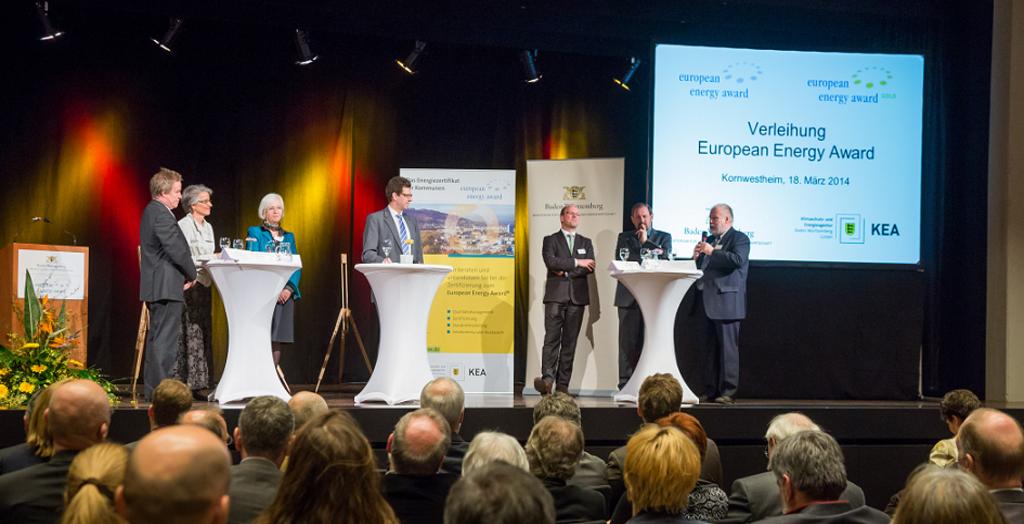 Auszeichnungsveranstaltung_Baden-Württemberg
