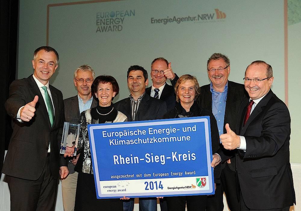 News Rhein Sieg Kreis